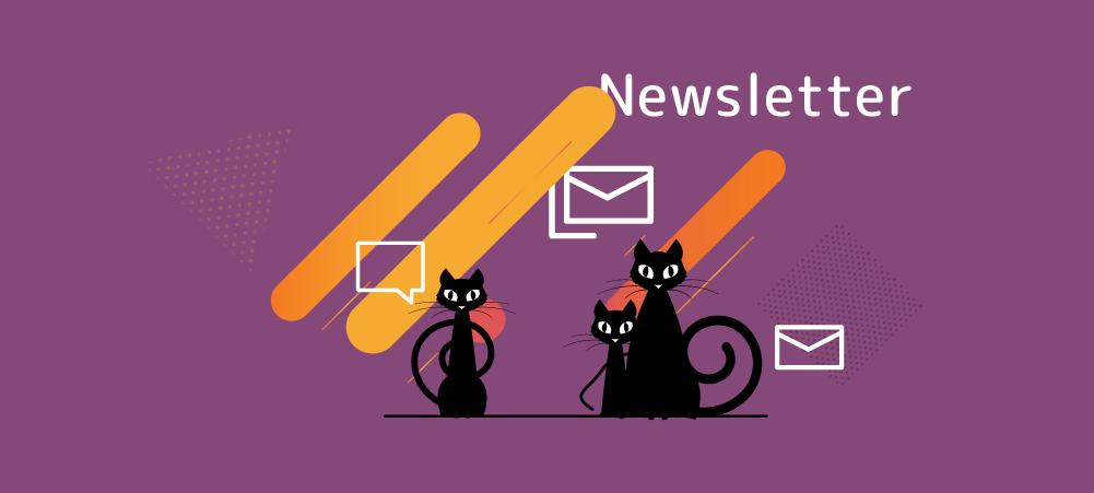 N-CATT Tech News July 2020