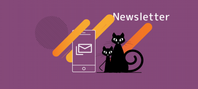 N-CATT Tech News March 2020