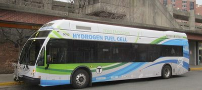 OCTA Sets Course for All Zero-Emission Buses by 2040