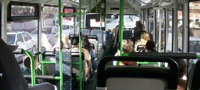 Transit Partnerships Take On First/Last-Mile Problem