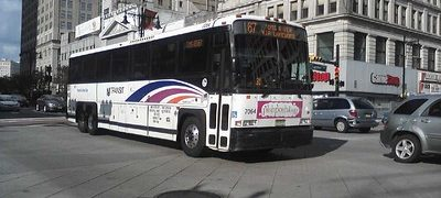 NJ Transit gets $15M federal grant to pave the way for electric buses