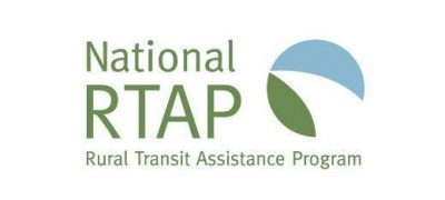 National RTAP: Essential Spanish for Rural Transit Webinar
