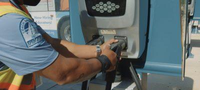 Emerging Transit Tech: Electrifying Your Bus Fleet