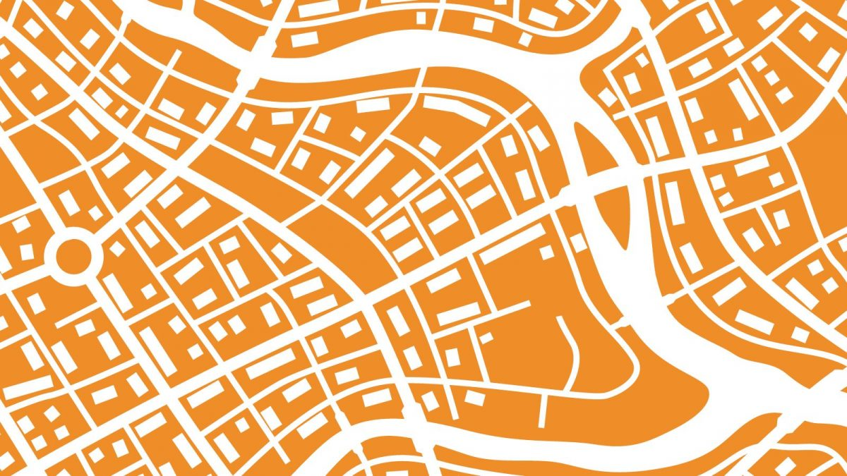 N-CATT RFQ: Consulting Services to Develop and Facilitate a Workshop on Open-Source GIS Tools for Transit Planning